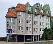 Photo of the hotel Zum Grünen Turm