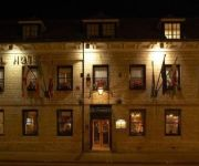 Photo of the hotel BULL HOTEL