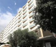 Photo of the hotel Atenea Barcelona Aparthotel
