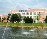 Photo of the hotel Majadahonda