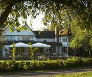 Photo of the hotel The Great House at Sonning