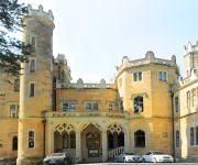 Photo of the hotel Schloss Eckberg