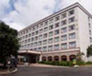 Photo of the hotel Haibin