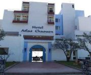 Photo of the hotel HOTEL ASMAA