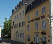 Photo of the hotel Zum Alten Brauhaus