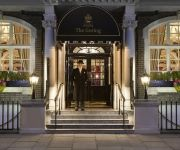 Photo of the hotel The Goring