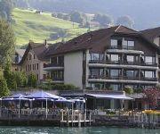 Photo of the hotel Nidwaldnerhof