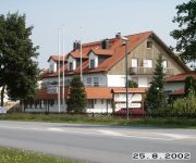 Photo of the hotel Hubertus (Nicht-Raucherhotel)