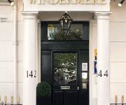 Photo of the hotel The Windermere Hotel