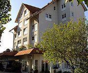 Photo of the hotel Kaiserstuhl