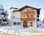 Photo of the hotel Sonnenhof