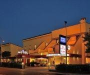 Photo of the hotel Olimpia