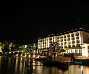Photo of the hotel CAMPUS HOTEL HERTENSTEIN-WEGGIS