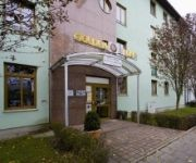 Photo of the hotel Golden Leaf Perlach Allee Hof
