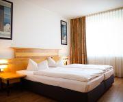 Photo of the hotel Rheinhessen Inn