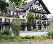 Photo of the hotel Adler-Post