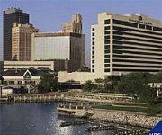 Photo of the hotel Wyndham Toledo Hotel