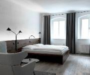 Photo of the hotel Blaue Gans arthotel
