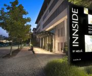 Photo of the hotel INNSIDE by Meliá München Neue Messe