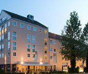 Photo of the hotel Lifestyle die Schokoladenseite