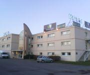 Photo of the hotel Good Night Hotel