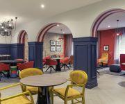 Photo of the hotel Hôtel Mercure Paris Ouest Saint-Germain