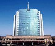 Photo of the hotel Anyang