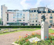 Photo of the hotel Hôtel Mercure Thionville Centre