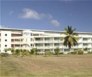 Photo of the hotel PRAO-KARIBEA HOTELS