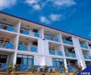 CAMELIA-KARIBEA HOTELS