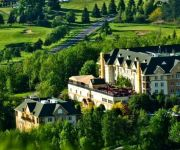 Photo of the hotel HOTEL CHATEAU BROMONT