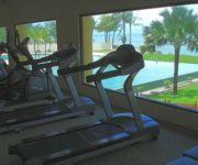 Photo of the hotel Damai Puri Resort & Spa