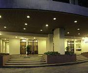 Photo of the hotel Riverfront Residence Executive Serviced Apartments Bangkok
