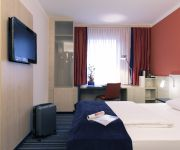 Photo of the hotel Mercure Hotel Stuttgart City Center