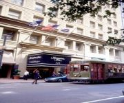 Hampton Inn - Suites New Orleans Dwtn -French Qtr Area- LA