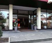Lippstadt: Akzent Hotel Jonathan