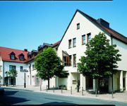 Photo of the hotel Lamm
