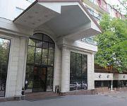 Photo of the hotel Kazzhol