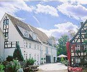 Photo of the hotel Arthotel Billie Strauss