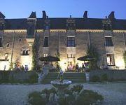 Chateau de la Verie