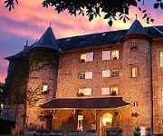 Photo of the hotel Chateau des Comtes de Challes