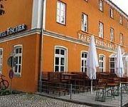 Photo of the hotel Fischer Tafernwirtschaft