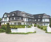 Garbsen: Stelinger Hof Hotel Münkel