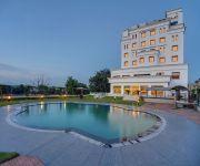 Photo of the hotel Royal Sarovar Premier
