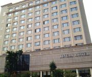 Photo of the hotel Jkling Li