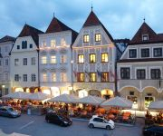 Photo of the hotel Stadthotel Styria