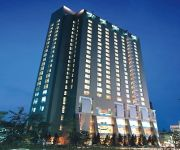 Photo of the hotel Royal Hsinchu Hotel