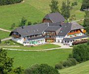 mD Hotel Kaltenbach