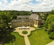 Photo of the hotel Château St.Gerlach