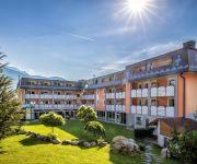 Photo of the hotel Zentral Aktiv- und Wellnesshotel